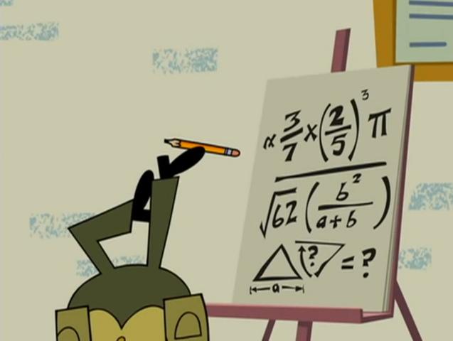 File:Kidswatter solves an equation upside-down.PNG