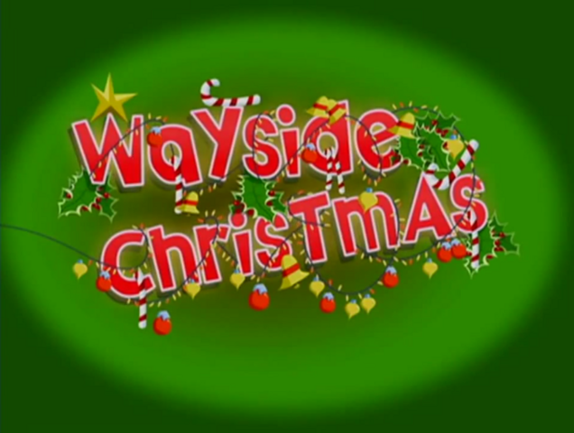 File:Wayside Christmas Title Card.PNG