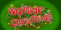 Wayside Christmas