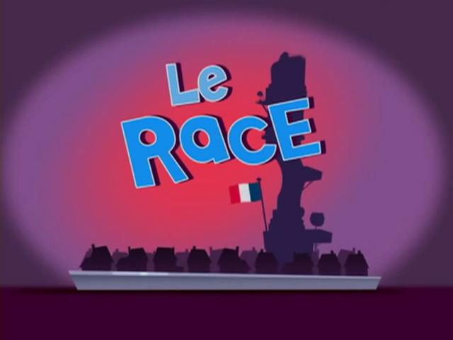 File:Le Race Title Card.PNG