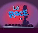 Le Race