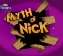 Myth of Nick