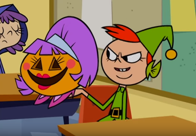 File:Pumpkin lady.PNG