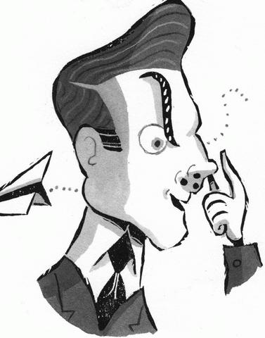 File:Mr. Gorf Illustration.PNG