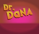 Dr. Dana