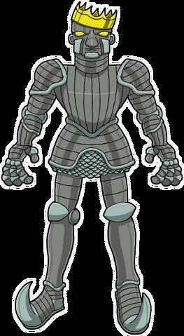 File:King Ironsides - robot.png
