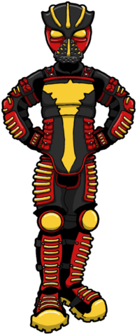 File:Lance Armour.png