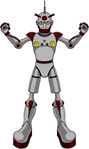 File:Iron Emperor - sticker.png