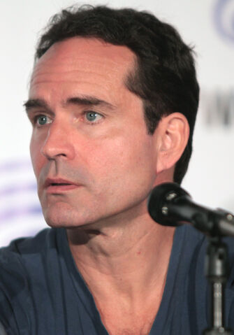 File:Jason Patric (25525400254) (cropped).jpg
