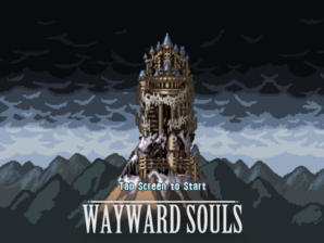 WaywardSouls-600x450