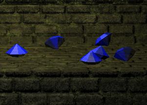 File:Blue gems.png