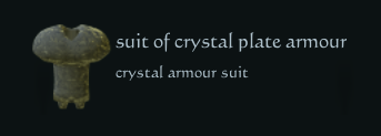 File:Suit of crystal plate armour.png