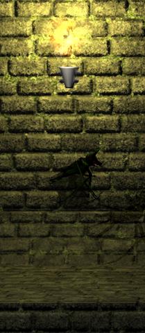 File:Vampire bat.png