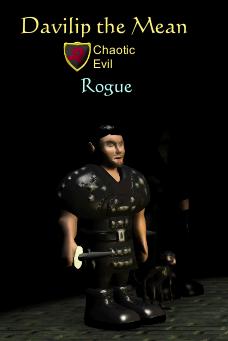File:Rogue.png