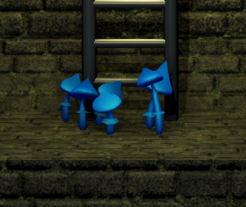 File:Blue Mushrooms.png