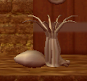 File:Cave spider paralyzed.png