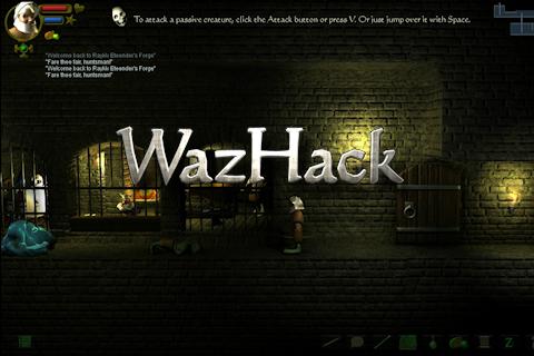 File:Wikia-Visualization-Main,wazhack.png