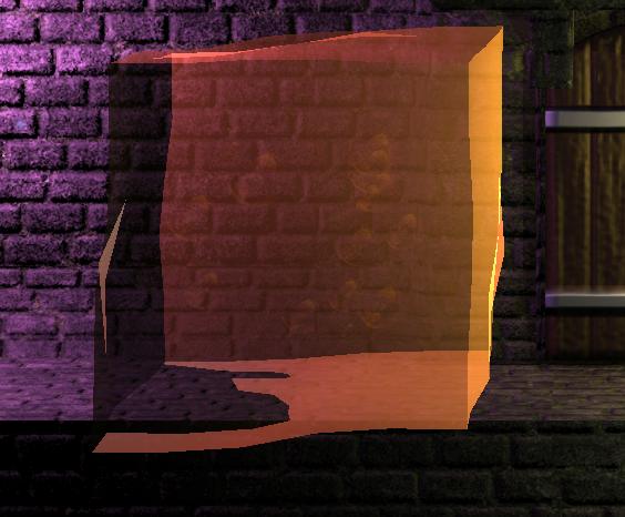 File:Gelatinous cube.png