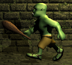File:Hill Orc.PNG