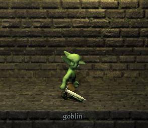 File:Goblin.png