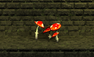 File:Red Mushrooms.png