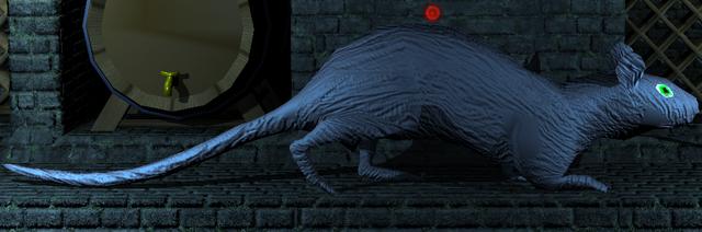 File:Huge Rat.PNG