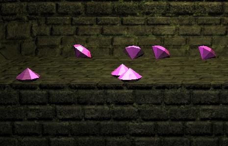 File:Violet gems.png