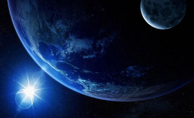 File:Earthfromspace.jpg
