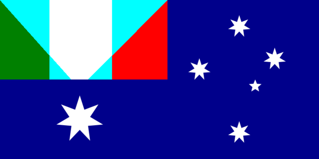 File:Australasia.png