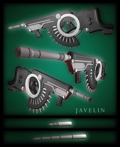 File:Javelin by malmida.jpg