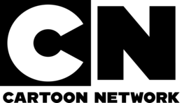 Cartoon Network 2010 logo