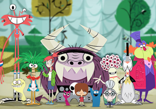 File:Fosters home for imaginary fiends 3204.png