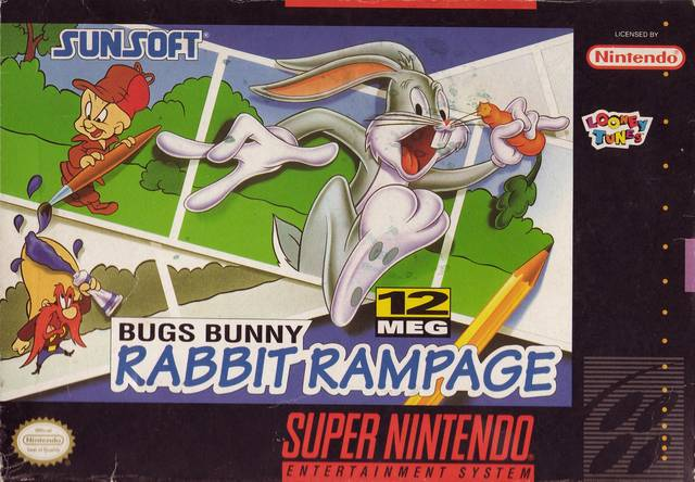 File:RabbitRampageGameBox.jpg