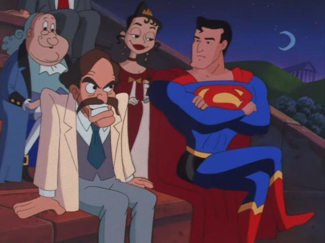 File:SupermanOnHisteria.jpg