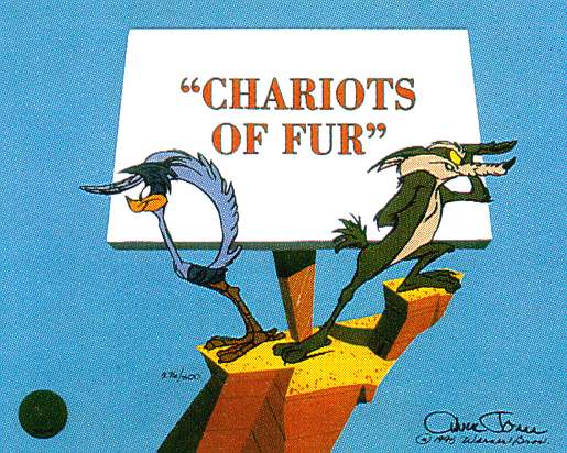 File:ChariotsOfFur.jpg