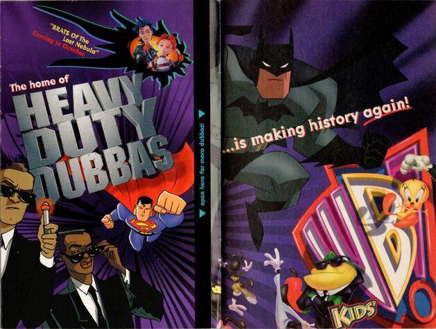 File:KidsWBAd 1998-foldedin HQ.jpg