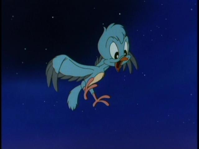 File:LittleBlueBird.jpg