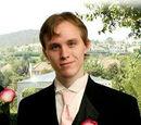 Cody Ruegger