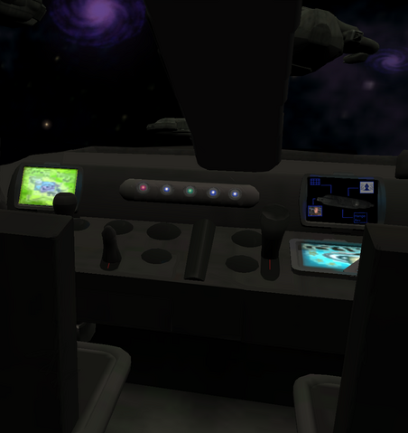 File:AS-25Interior.PNG