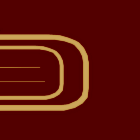 File:Flag of the Lorna Republic.png