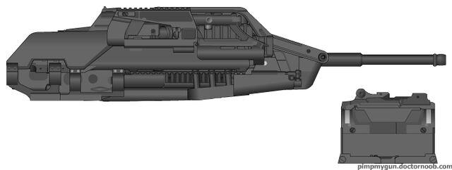 File:NEV-49 Remote MG.jpg