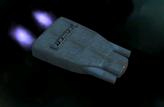 HelAux GT2 -11