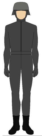 File:Yulairian Combat Uniform Undersuit Ensemble.png