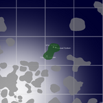 Map-locator-Naasad