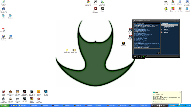 File:Desktop 3.PNG