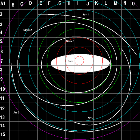 File:The Hydephiilo Galaxy With Sections+Distances.PNG