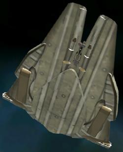 Shot-JFO-2 Fighter-06