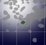Map-locator-Levalmyric