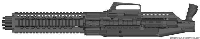 File:Naasad Minigun.jpg