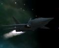 HelAux F16 CA2.png